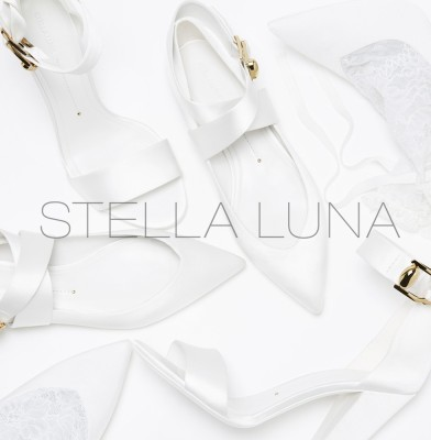 Brand of the Week: Stella Luna