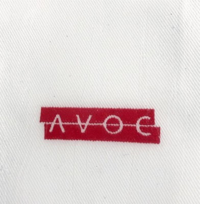 Brand of the Week: Avoc