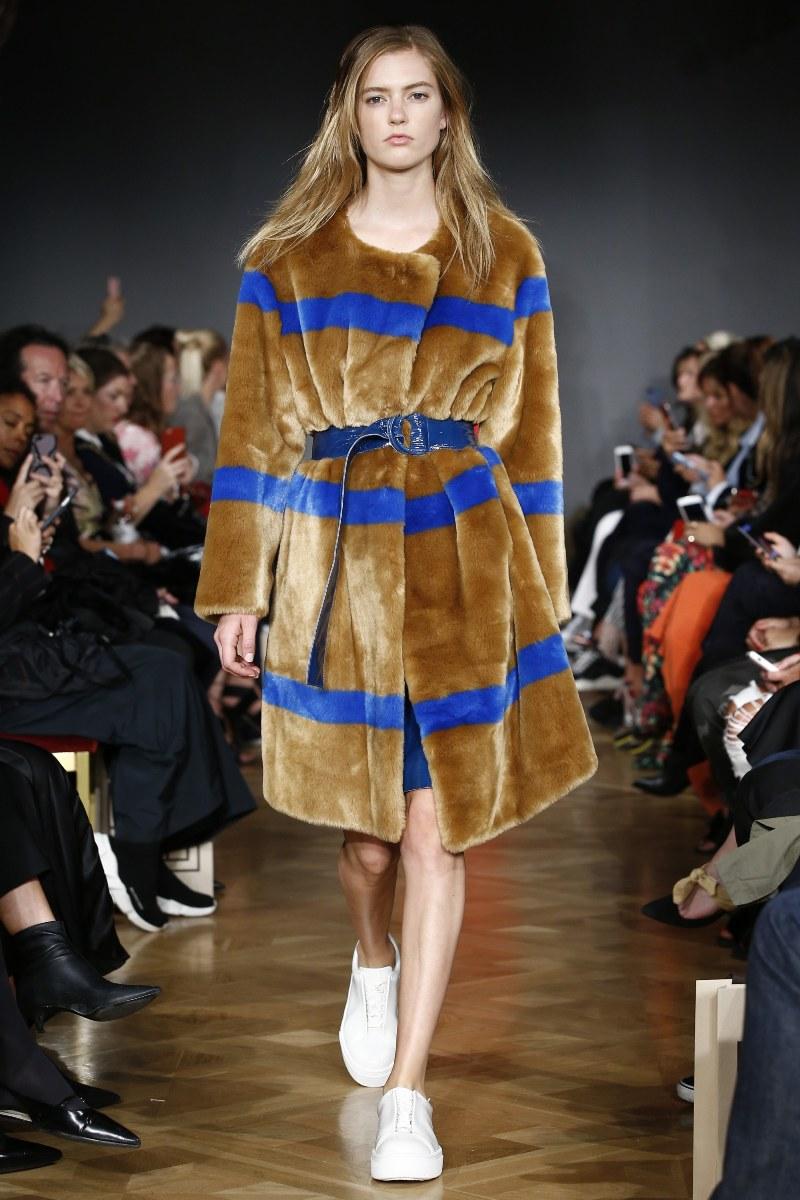This Week in Fashion: Dec 10 - Dec 14