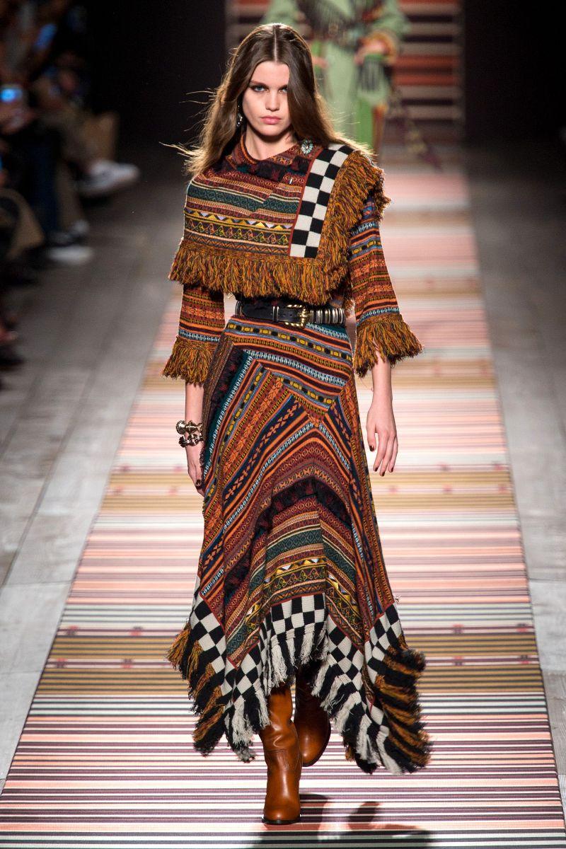 This Week In Fashion: Nov 26 - Nov 30