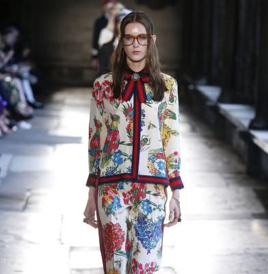 This Week in Fashion: Dec 24 - Dec 28