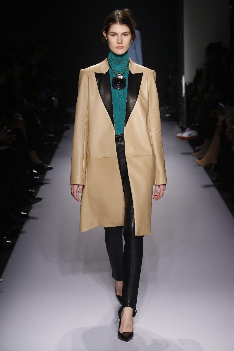 This Week in Fashion: Jan 21 - Jan 25