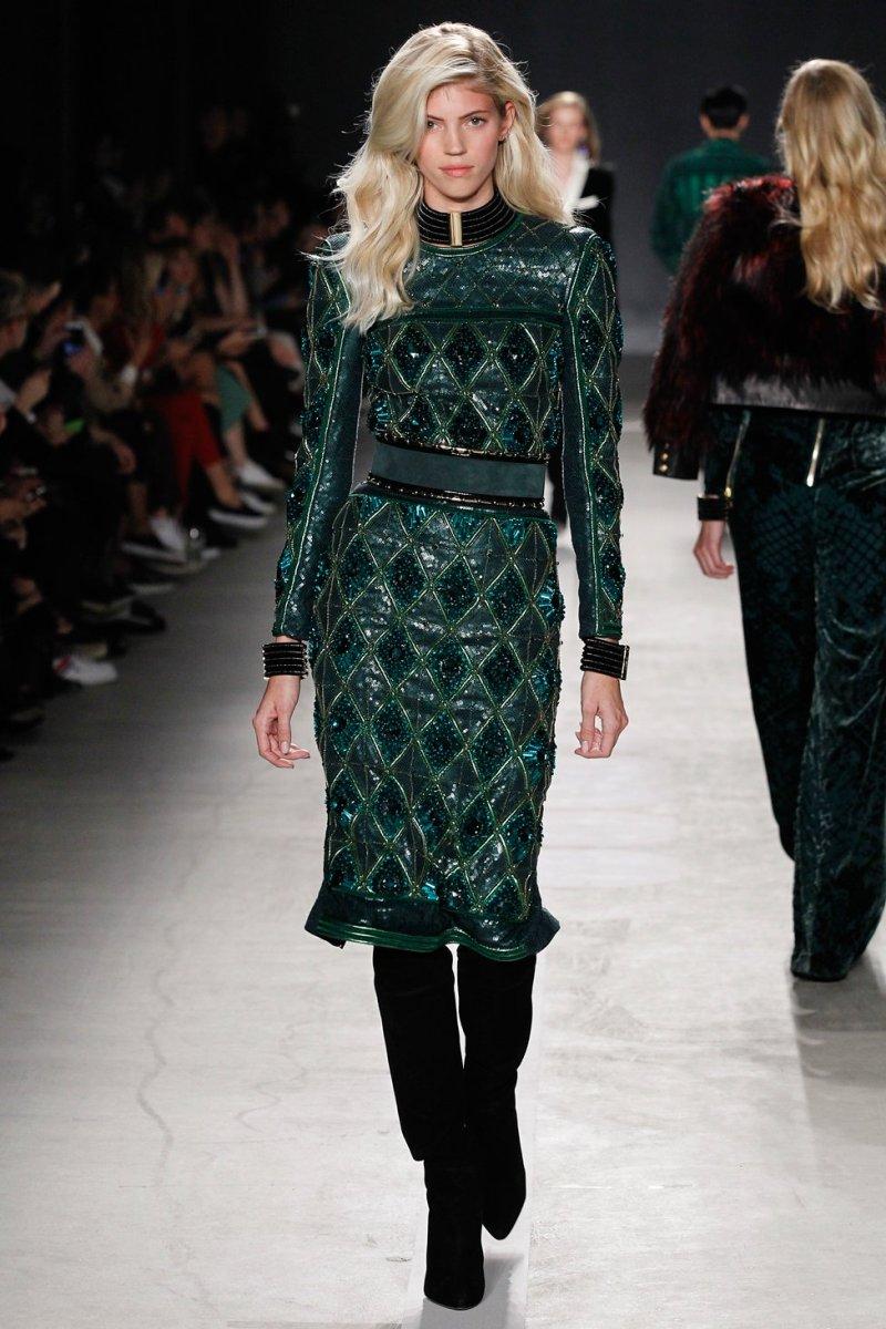 This Week in Fashion: Jan 07 - Jan 11