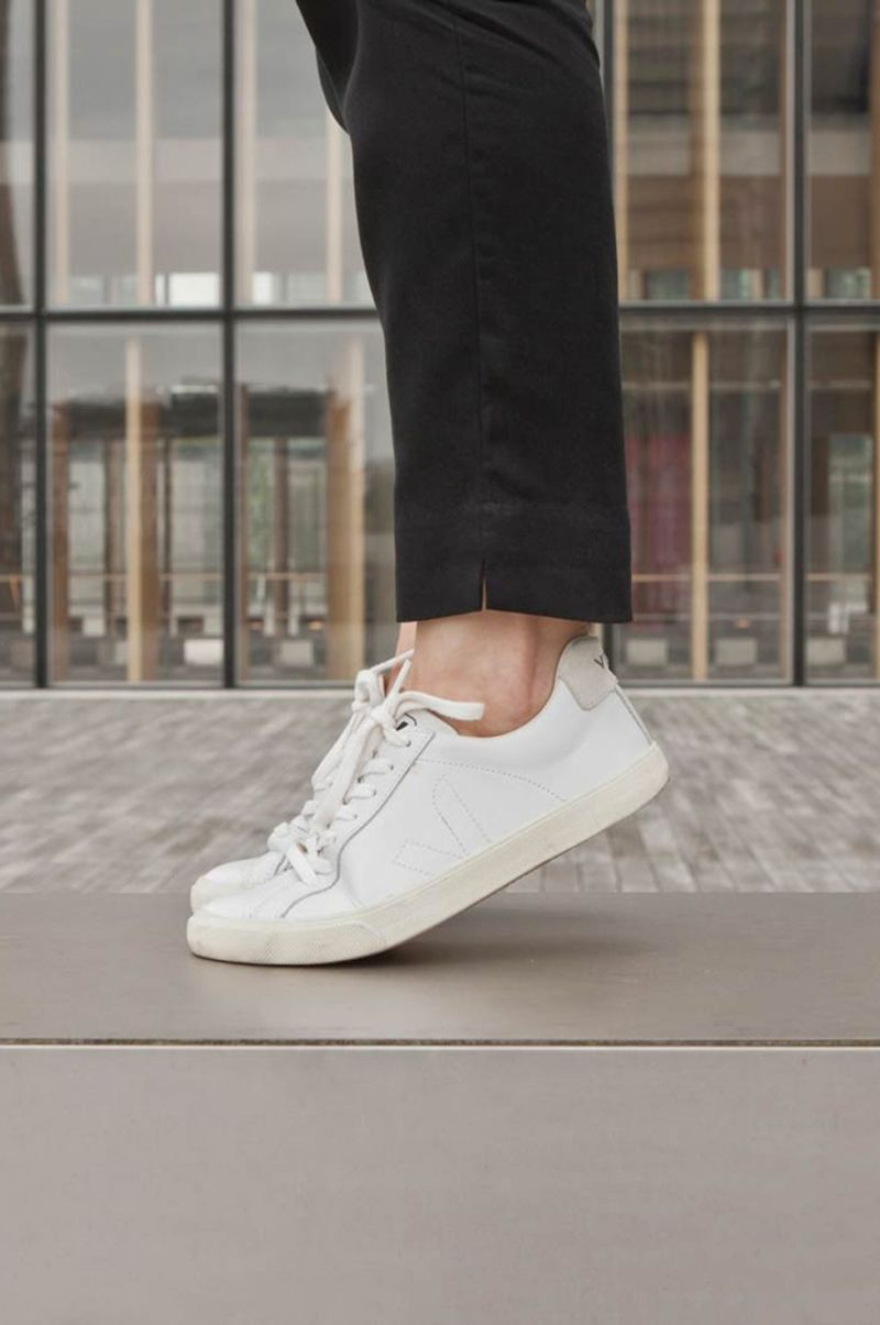 Brand of the Week: Veja