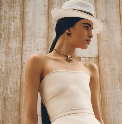 Dior will present its next Cruise Collection in Marrakech