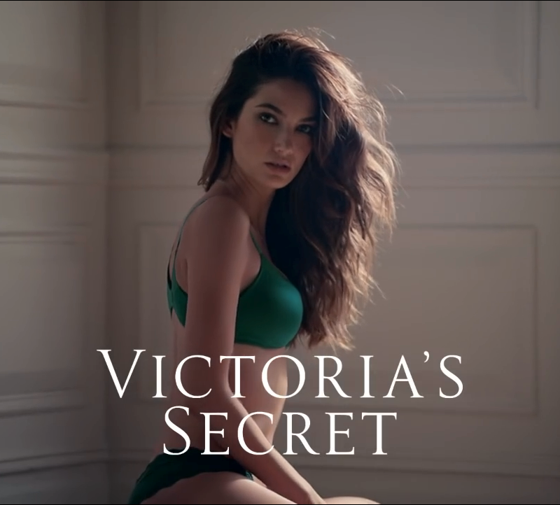 Victoria\'s Secret to shutter 53 stores
