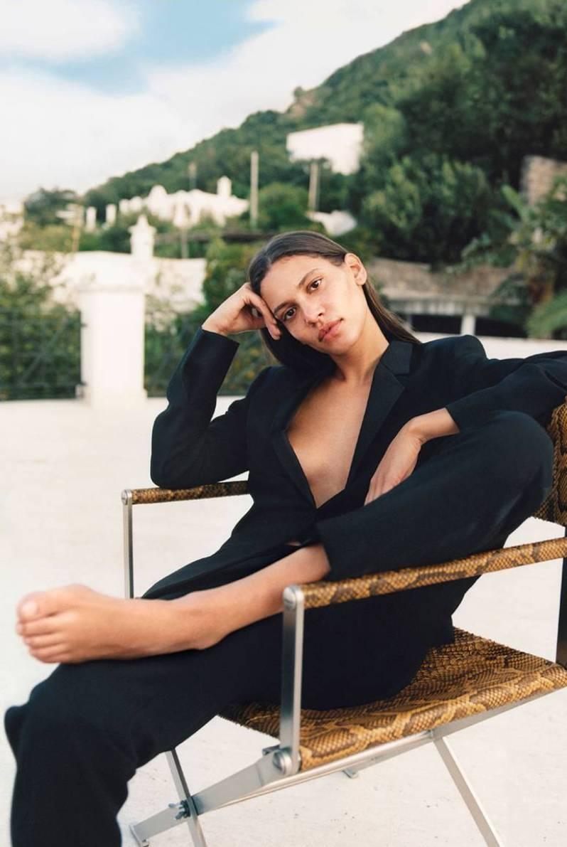 Bottega Veneta Unveils Daniel Lee\'s Debut Campaign