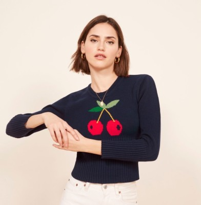 Brand of the Week: Reformation