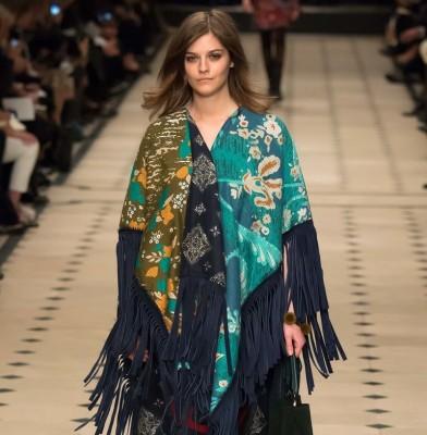 The Week in Fashion: Mar 18 - Mar 22