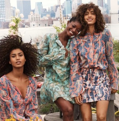 H&M launches transparency initiative