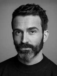 Schiaparelli Appoints Daniel Roseberry as Artistic Director
