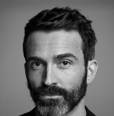 Schiaparelli Appoints Daniel Roseberry as Artistic Director