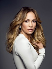 Jennifer Lopez to be awarded CFDA Fashion Icon Award