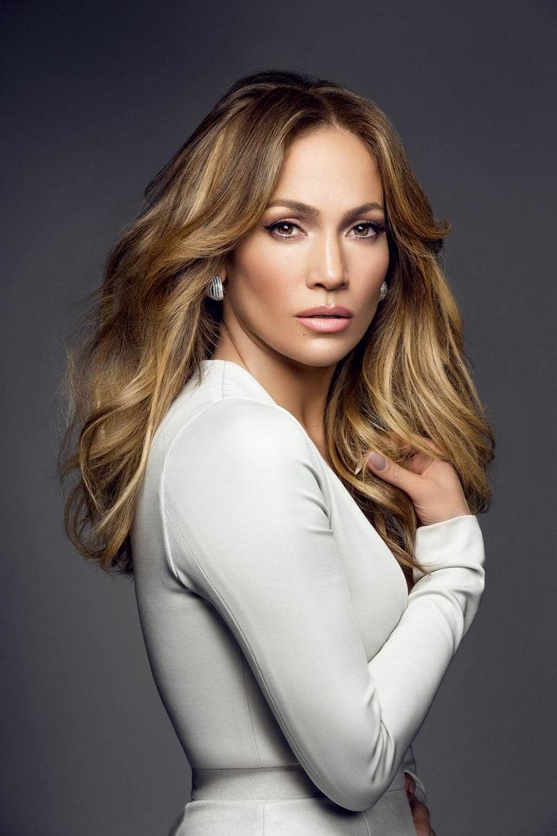 Jennifer Lopez to be awarded CFDA Fashion Icon Award