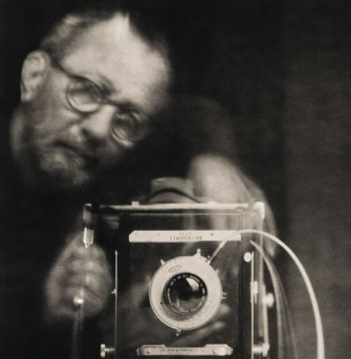 Paolo Roversi will photograph the Pirelli 2020 calendar