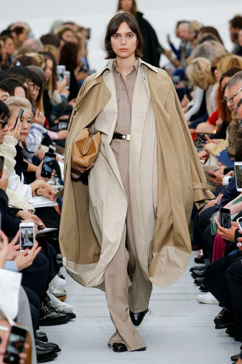 The Week in Fashion: July 8 - July 12