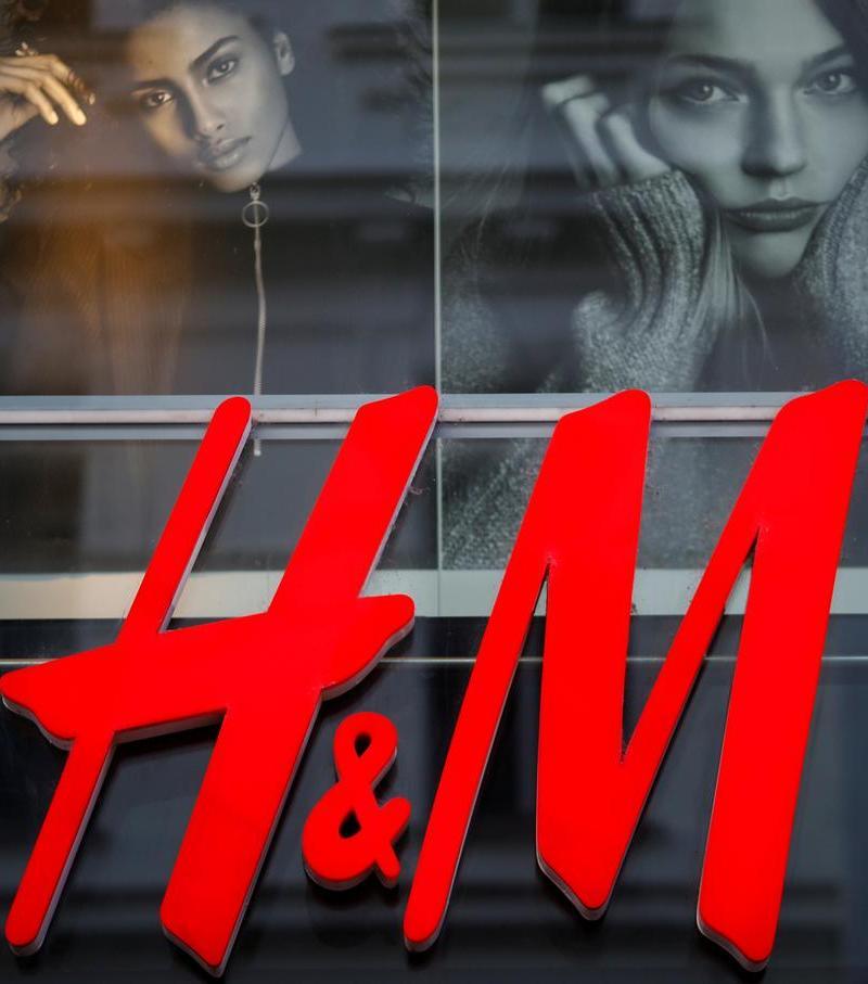 H&M will soon sell external brands