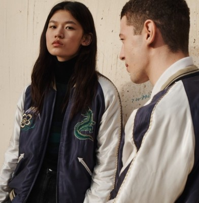 Lacoste unveils exclusive collaboration with 5 brands