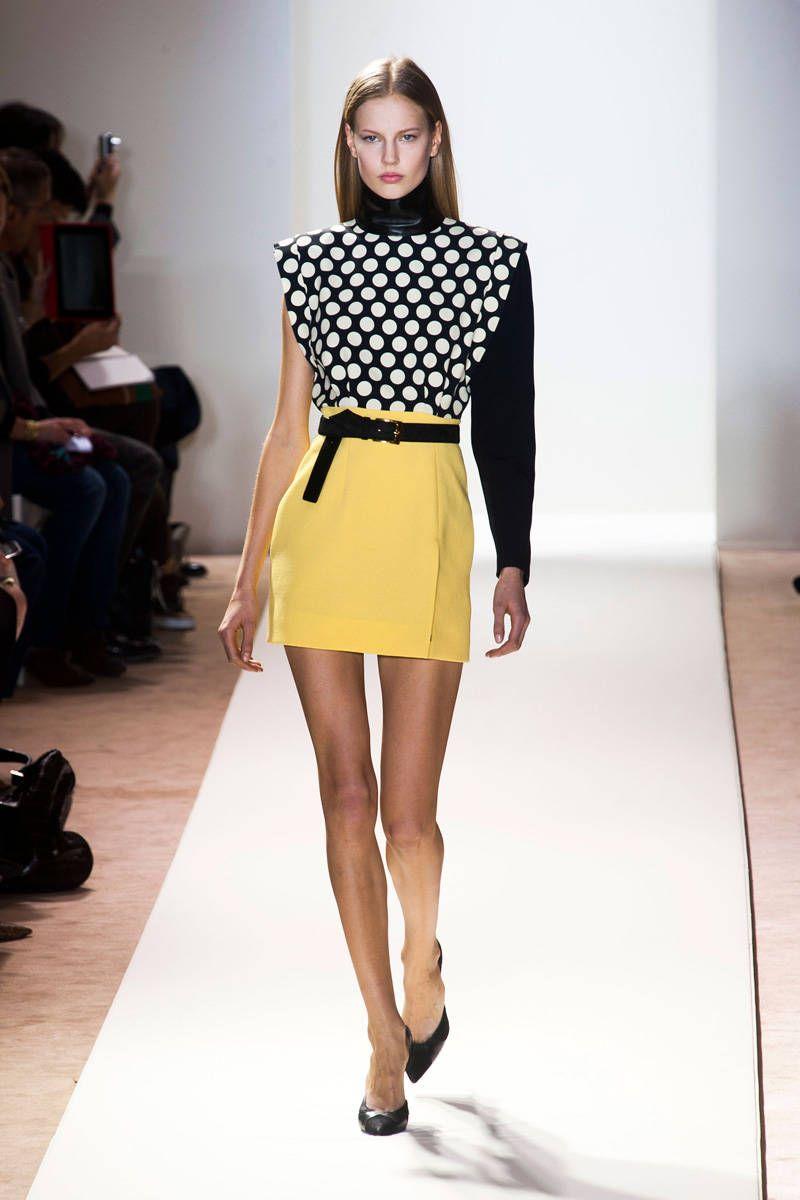 The Week in Fashion: Dec 23 - Dec 27