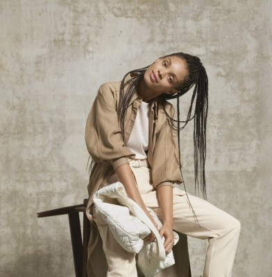 Zalando collaborates with 9 Nordic brands for new sustainable collection