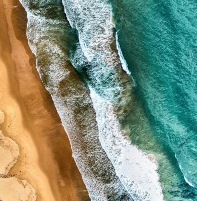 Prada and Unesco partner on Ocean Sustainability Education Program