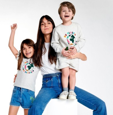 Vanessa Bruno and Bonton unveil exclusive collaboration