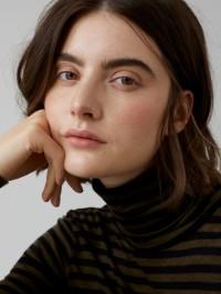 Model of the Week: Anastasia Jovanovich