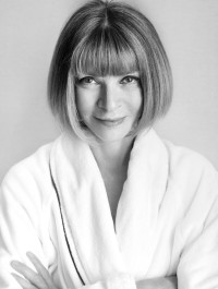 Anna Wintour and Tom Ford set up Fashion Rescue Fund