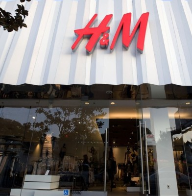 H&M to provide Funds and Protective Equipment to help fight Coronavirus