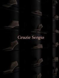 Legendary Shoe Designer Sergio Rossi Dies at 84