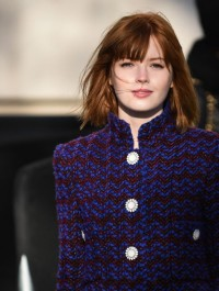 Paris Fashion Week Menswear and Haute Couture Week canceled