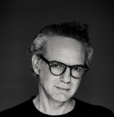 Jacopo Venturini is the new CEO of Valentino
