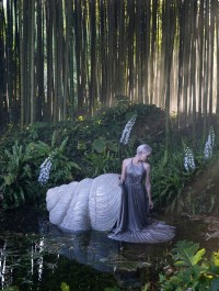 Dior presents its Haute Couture Collection in the form of a Film