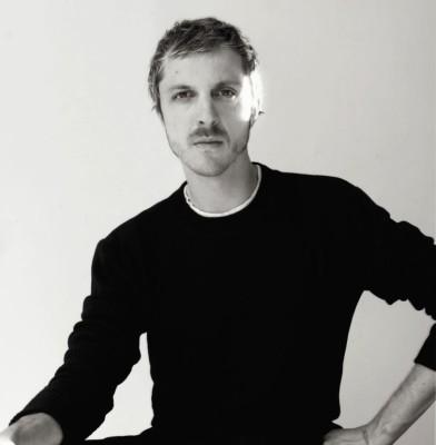 Glenn Martens is Diesel\'s New Creative Director