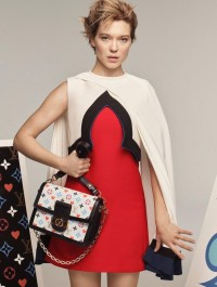 Louis Vuitton releases \'Game On\' a contemplative and playful 2021 Cruise Collection