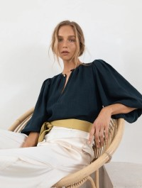 Sarah-Jane Clarke launches new Capsule