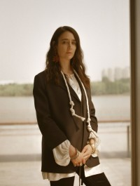Natacha Ramsay-Levi Steps Down as Creative Director of Chloe