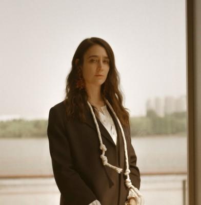 Natacha Ramsay-Levi Steps Down as Creative Director of Chloe