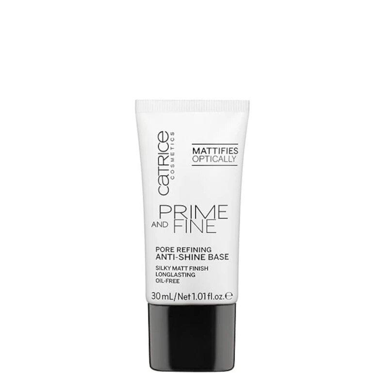 catrice-prime-fine-pore-refining-anti-shine-makeup-base