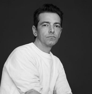 Pieter Mulier is Alaia\'s New Creative Director