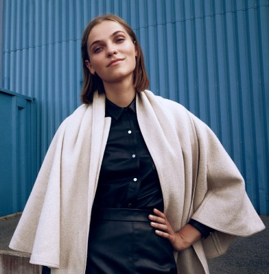 H&M launches Sellpy in Netherlands and Austria