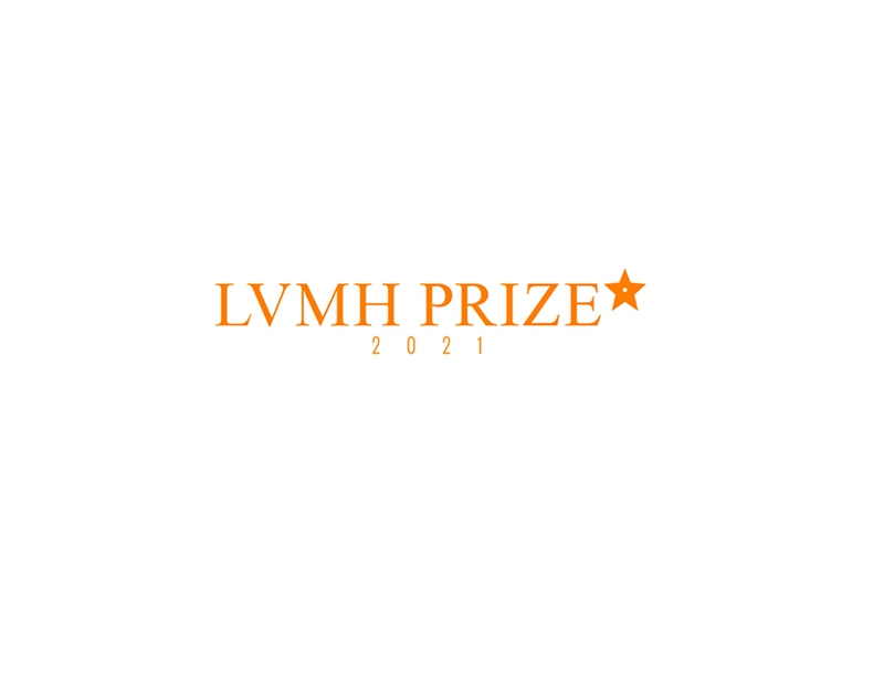 LVMH Prize reveals its Semi Finalists for 2021