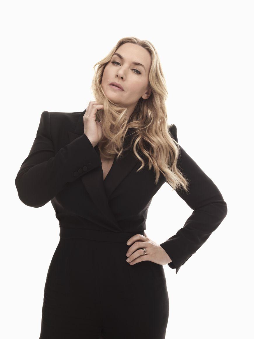 L\'Oreal Paris appoints Kate Winslet as its Global Ambassador