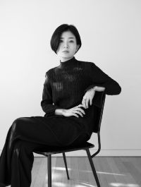 Uniqlo launches limited Edition Capsule Collection with Mame Kurogouchi
