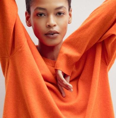 Iris von Arnim launches second Re Edition Collection