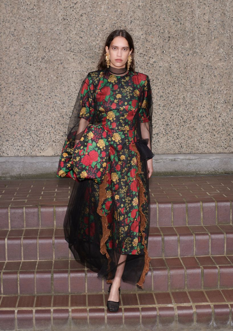 H&M launches collaboration with Japanese fashion house Toga