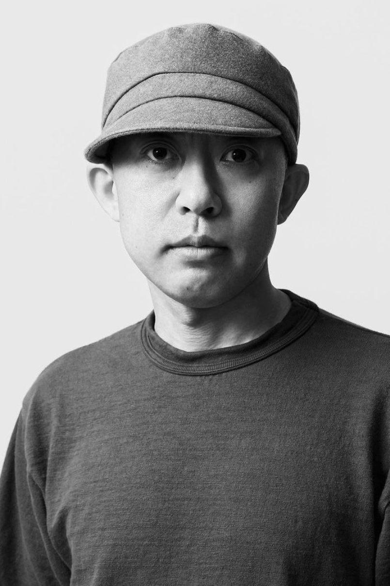 LVMH appoints Japanese Streetwear Legend Nigo As New Artistic Director of Kenzo