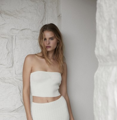 Aya Muse unveils its Resort \'22 Collection